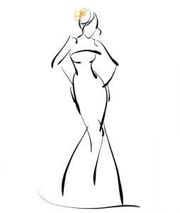 Jo Bryant Aisle Style Bridal Workshops & Hen Parties