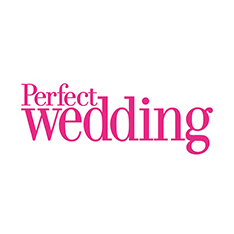 Jo Bryant Professional Wedding Services