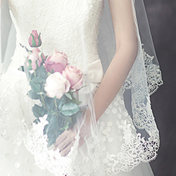 Perfect Wedding: How to Plan a Wedding