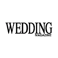 wedding-magazine-logo
