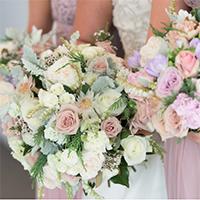 british-wedding-etiquette-jo-bryant
