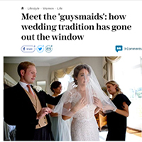 telegraph-wedding-jo-bryant